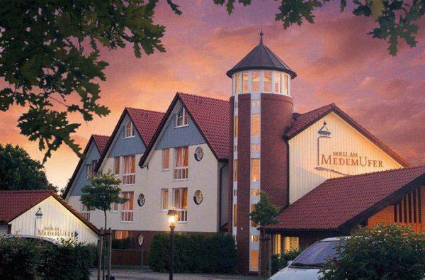 Hotel-am-Medemufer