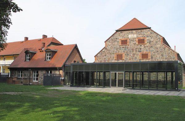 Gutshaus-Stolpe-1